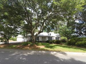 Home for Sale Old Plantation Rd , Stiles Point Plantation, James Island, SC