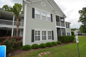 Home for Sale Elgin Court, Grand Oaks Plantation, West Ashley, SC