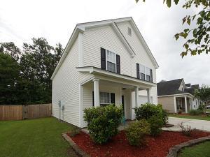 Home for Sale Vinca Drive, Longleaf, Goose Creek, SC