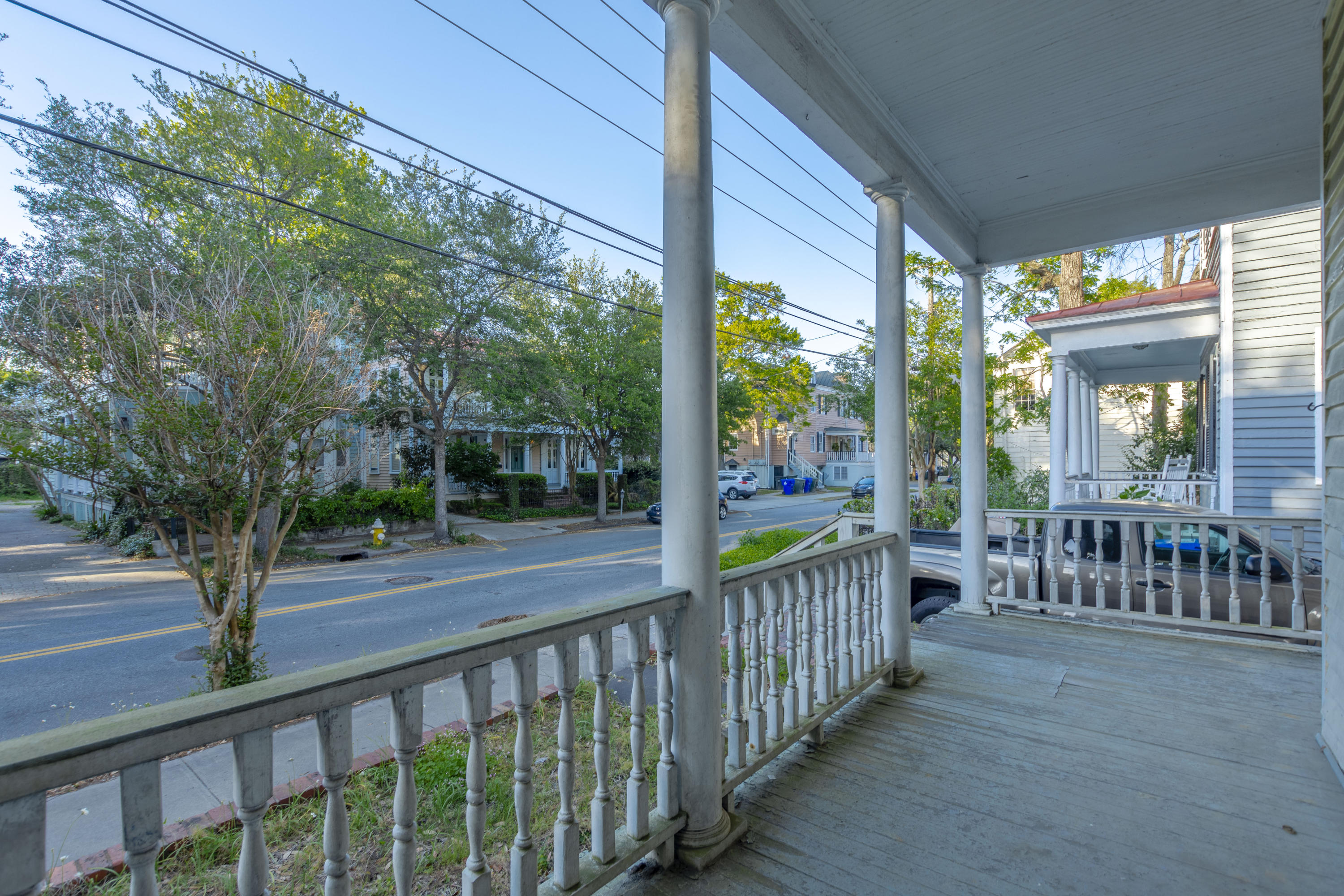 Cannonborough-Elliottborough Homes For Sale - 3 Bee, Charleston, SC - 7