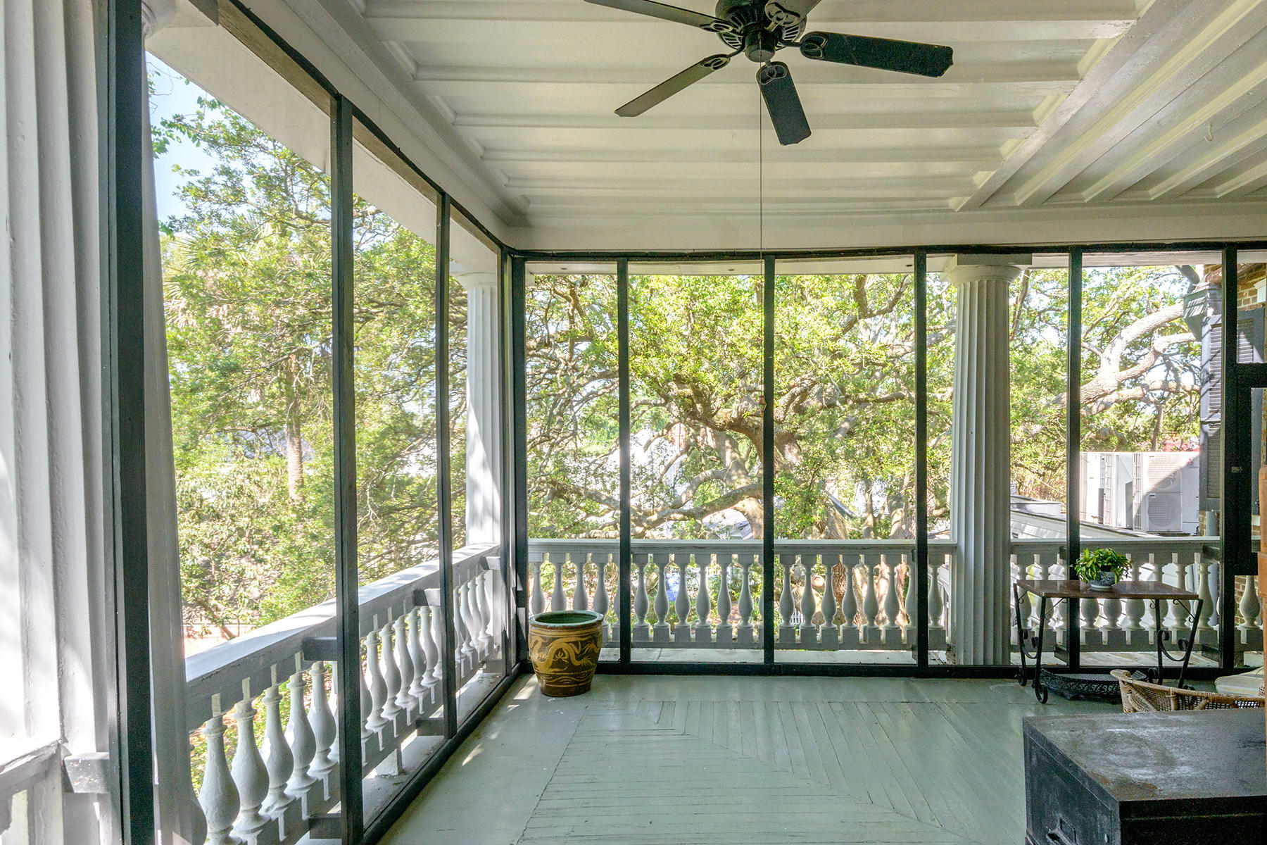 South of Broad Homes For Sale - 9 Limehouse, Charleston, SC - 7