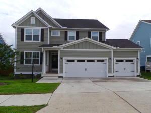 Home for Sale Pendleton Drive, Foxbank Plantation, Goose Creek, SC