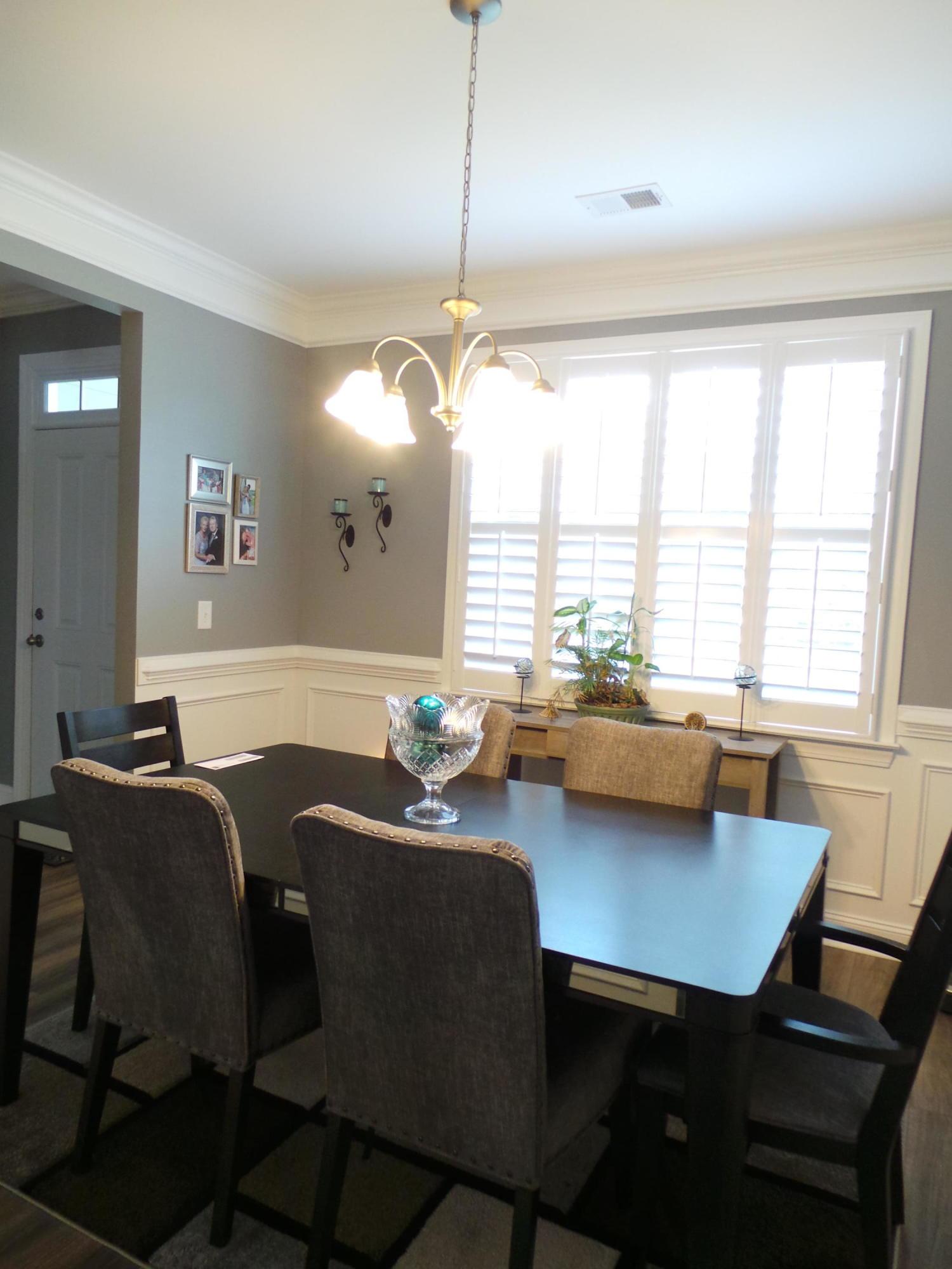 537 Pendleton Drive Moncks Corner Sc Akers Ellis Real Estate