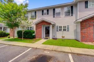 Home for Sale Amberwood Drive, Corey Gardens, Summerville, SC