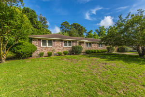 Home for Sale Foxcroft Road, Harbor Woods, James Island, SC