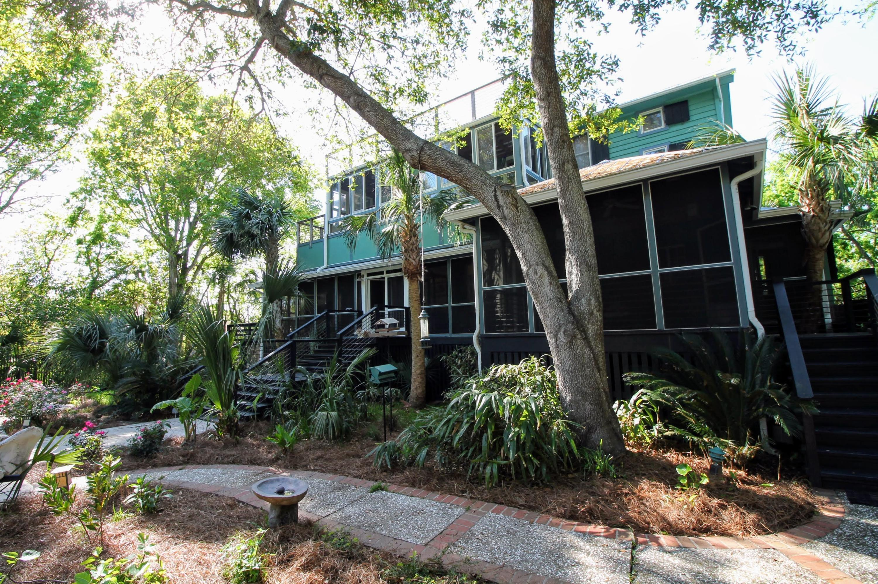 Photo of 1907 Ion Ave, Sullivan's Island, SC 29482