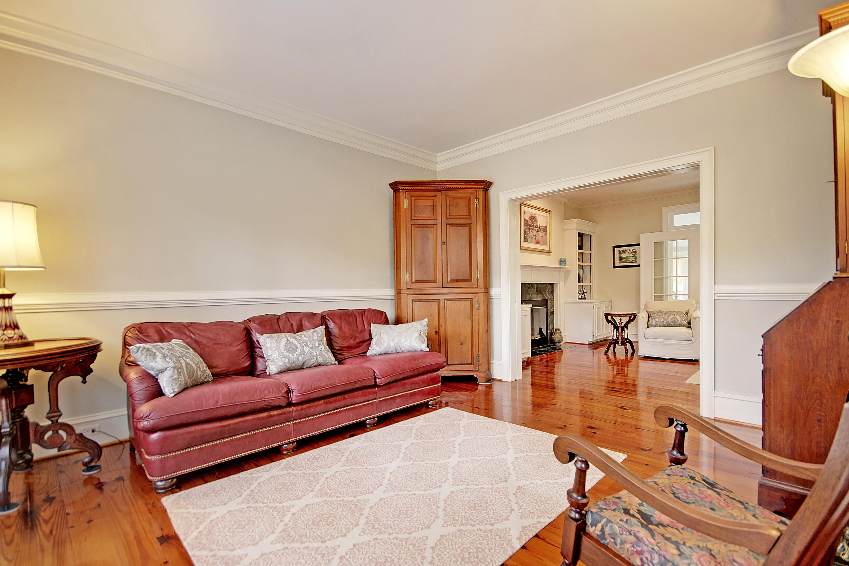 Dunes West Homes For Sale - 3463 Colonel Vanderhorst, Mount Pleasant, SC - 51