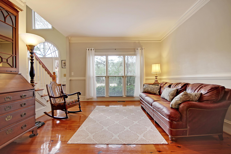 Dunes West Homes For Sale - 3463 Colonel Vanderhorst, Mount Pleasant, SC - 52