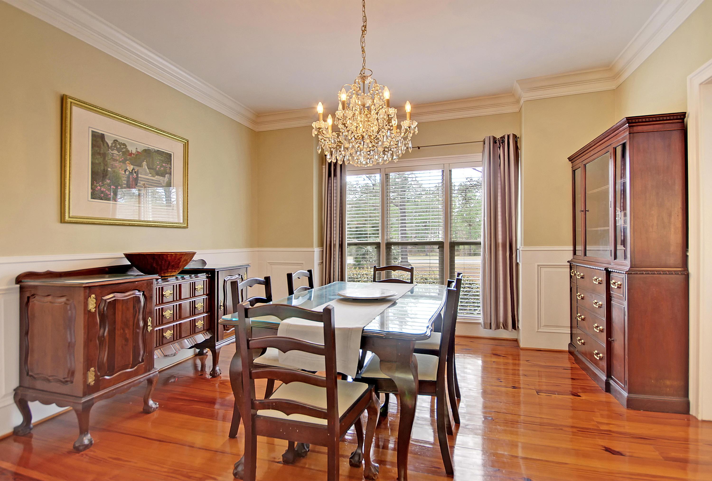 Dunes West Homes For Sale - 3463 Colonel Vanderhorst, Mount Pleasant, SC - 1