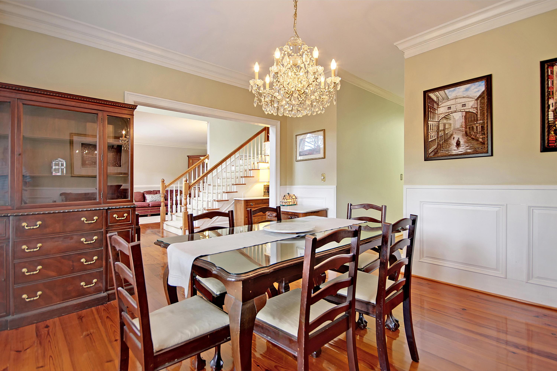 Dunes West Homes For Sale - 3463 Colonel Vanderhorst, Mount Pleasant, SC - 39
