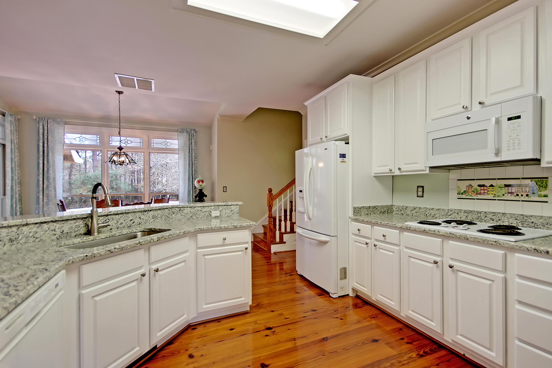 Dunes West Homes For Sale - 3463 Colonel Vanderhorst, Mount Pleasant, SC - 40
