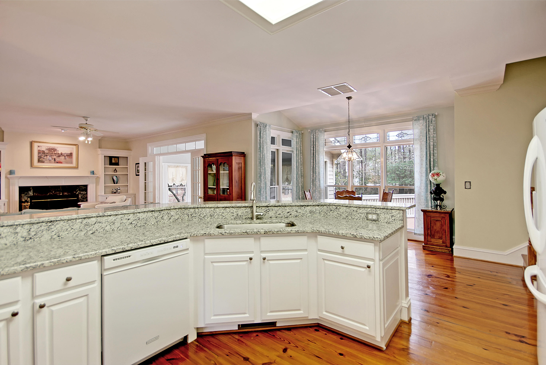 Dunes West Homes For Sale - 3463 Colonel Vanderhorst, Mount Pleasant, SC - 41