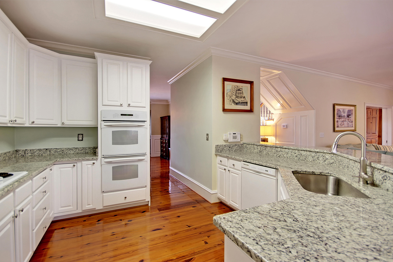 Dunes West Homes For Sale - 3463 Colonel Vanderhorst, Mount Pleasant, SC - 48