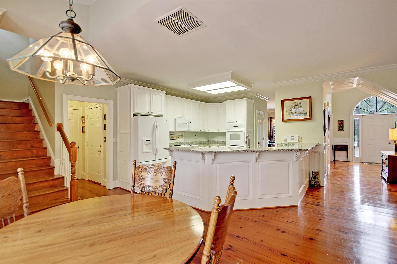 Dunes West Homes For Sale - 3463 Colonel Vanderhorst, Mount Pleasant, SC - 50