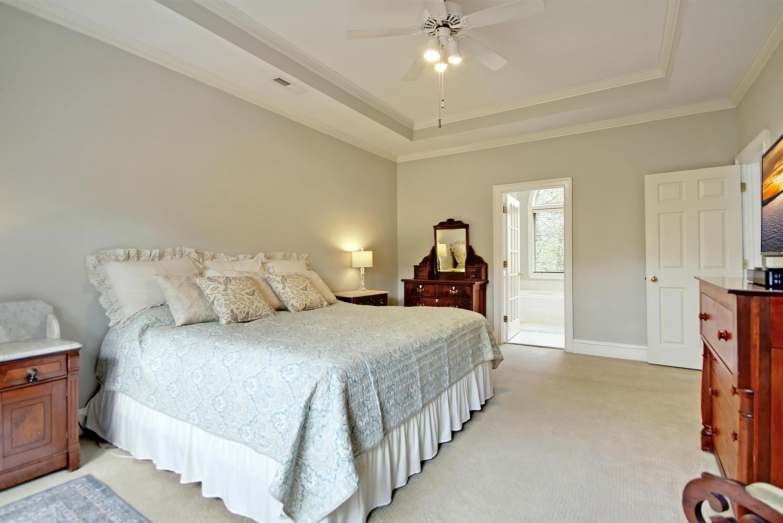 Dunes West Homes For Sale - 3463 Colonel Vanderhorst, Mount Pleasant, SC - 25