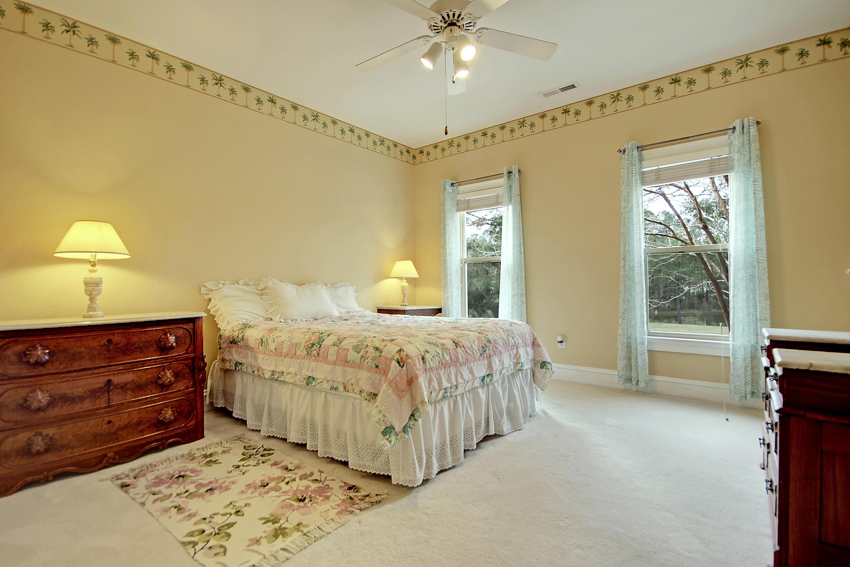 Dunes West Homes For Sale - 3463 Colonel Vanderhorst, Mount Pleasant, SC - 20