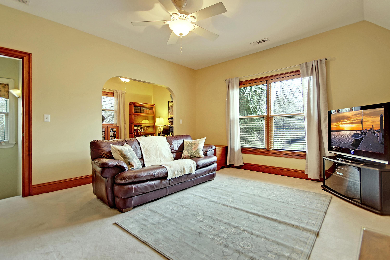 Dunes West Homes For Sale - 3463 Colonel Vanderhorst, Mount Pleasant, SC - 17
