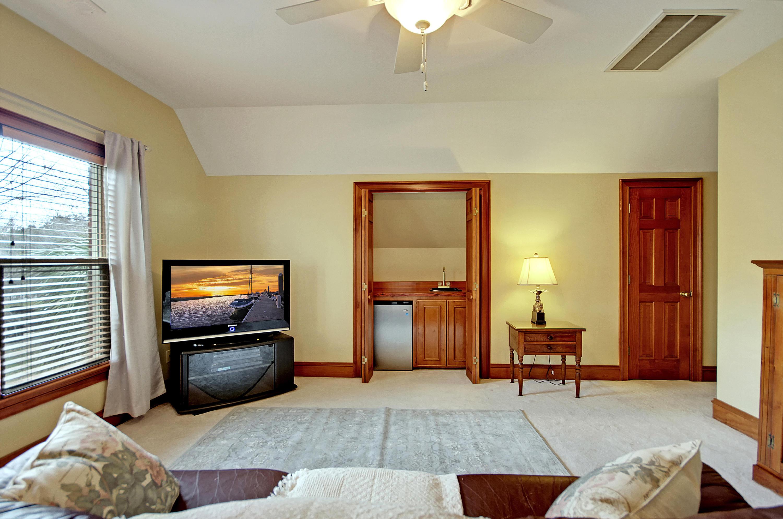 Dunes West Homes For Sale - 3463 Colonel Vanderhorst, Mount Pleasant, SC - 57