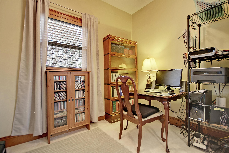 Dunes West Homes For Sale - 3463 Colonel Vanderhorst, Mount Pleasant, SC - 56