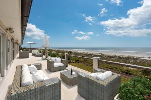 Home for Sale 50th Avenue, Isle of Palms, SC