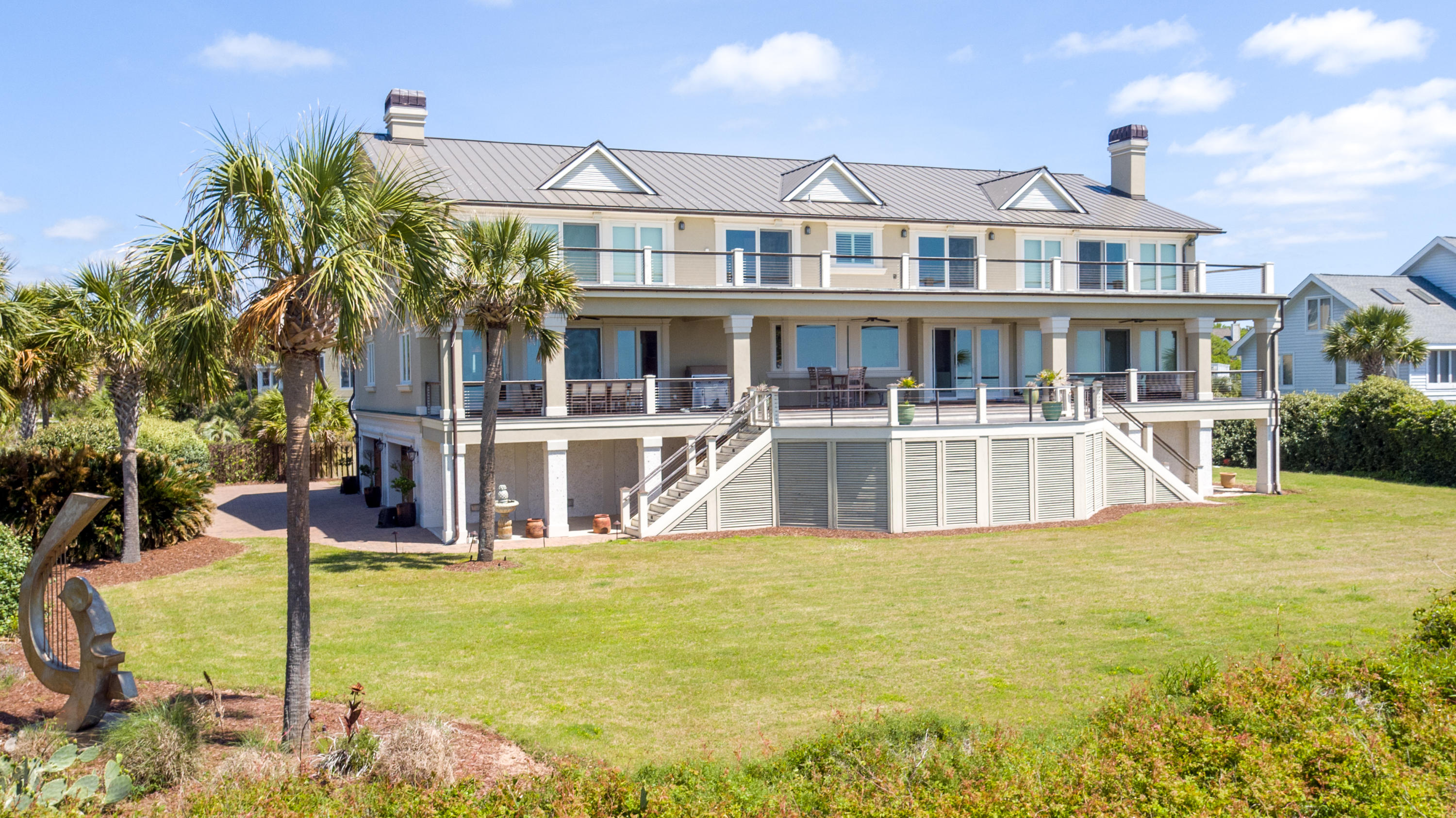 Isle of Palms Homes For Sale - 2 50th, Isle of Palms, SC - 51