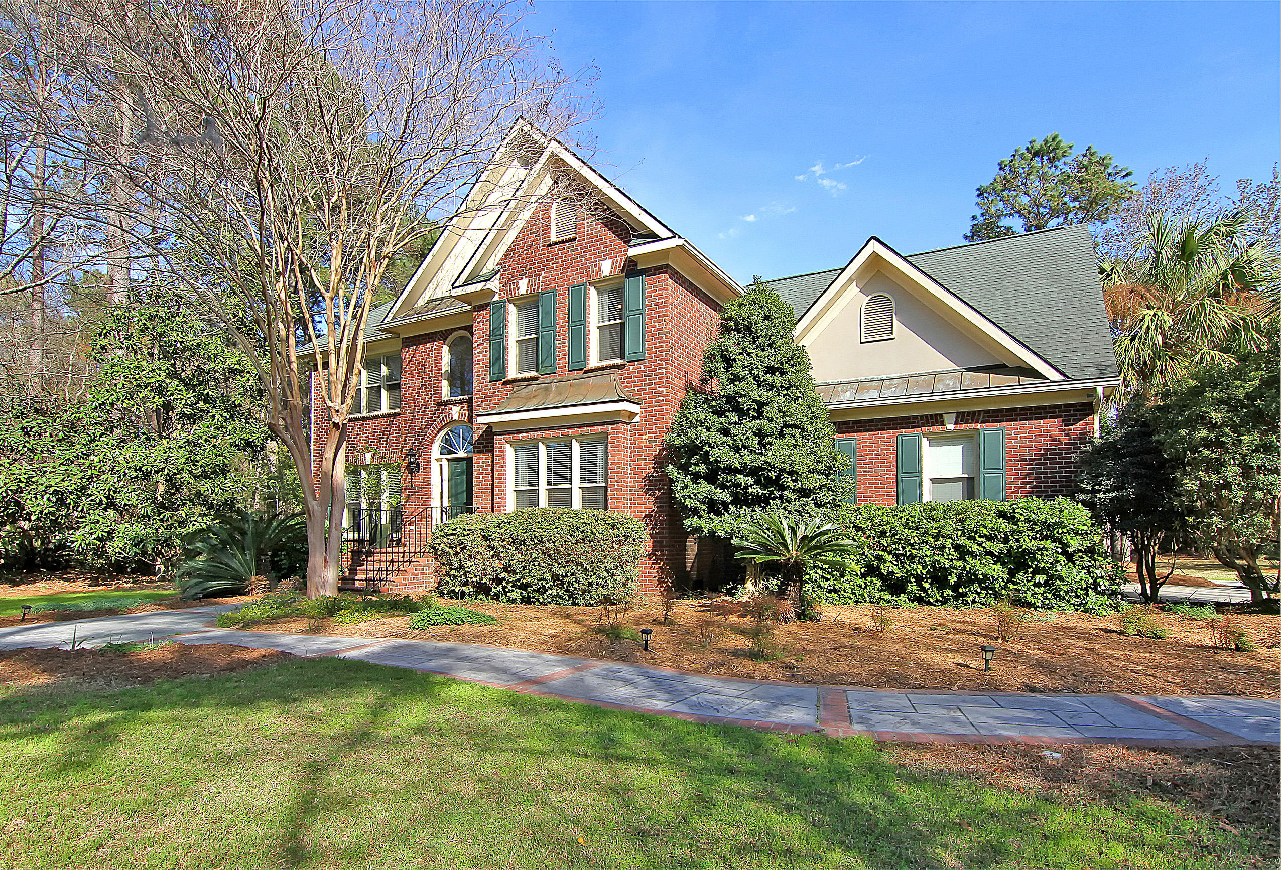 Dunes West Homes For Sale - 3463 Colonel Vanderhorst, Mount Pleasant, SC - 9