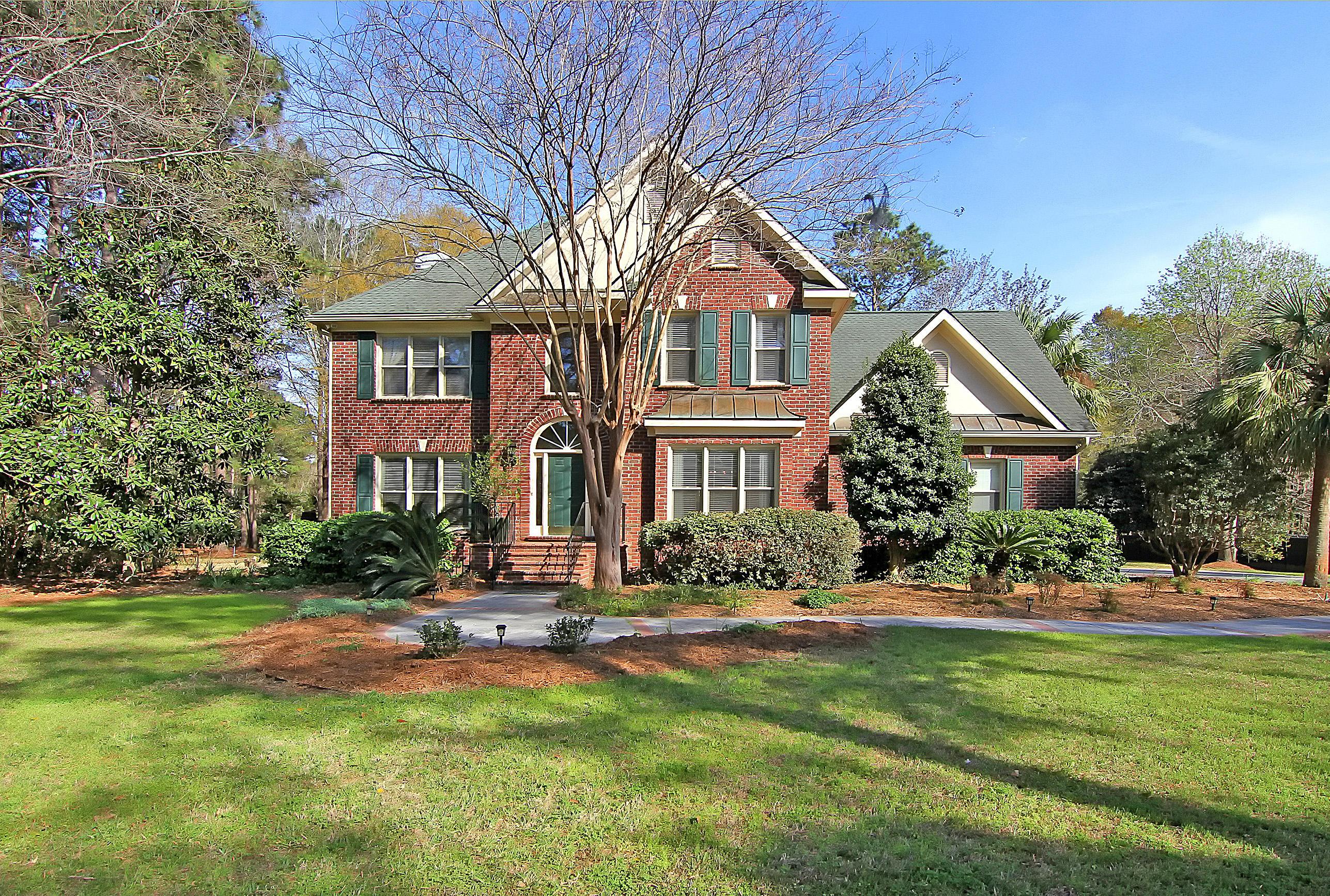 Dunes West Homes For Sale - 3463 Colonel Vanderhorst, Mount Pleasant, SC - 53