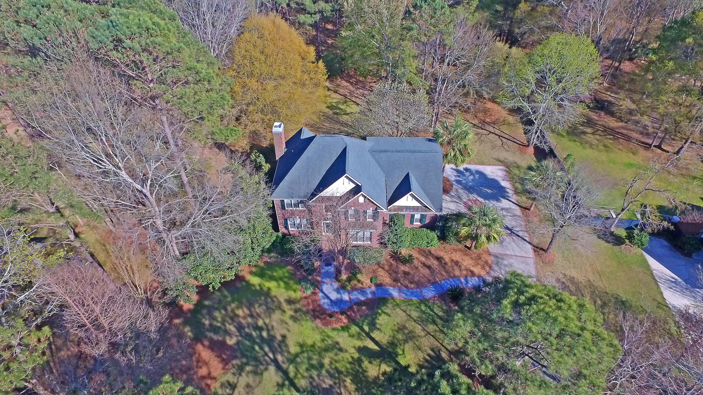 Dunes West Homes For Sale - 3463 Colonel Vanderhorst, Mount Pleasant, SC - 3