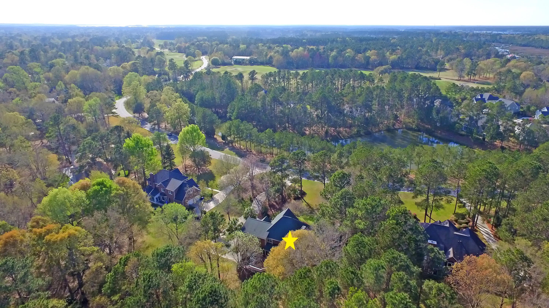 Dunes West Homes For Sale - 3463 Colonel Vanderhorst, Mount Pleasant, SC - 34