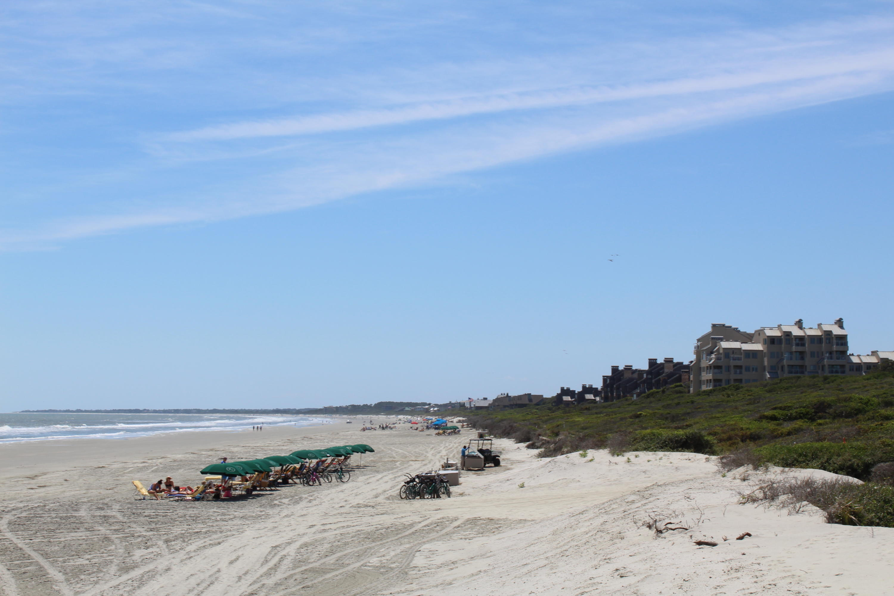 Photo of 248 Eagle Point Road, Kiawah Island, SC 29455