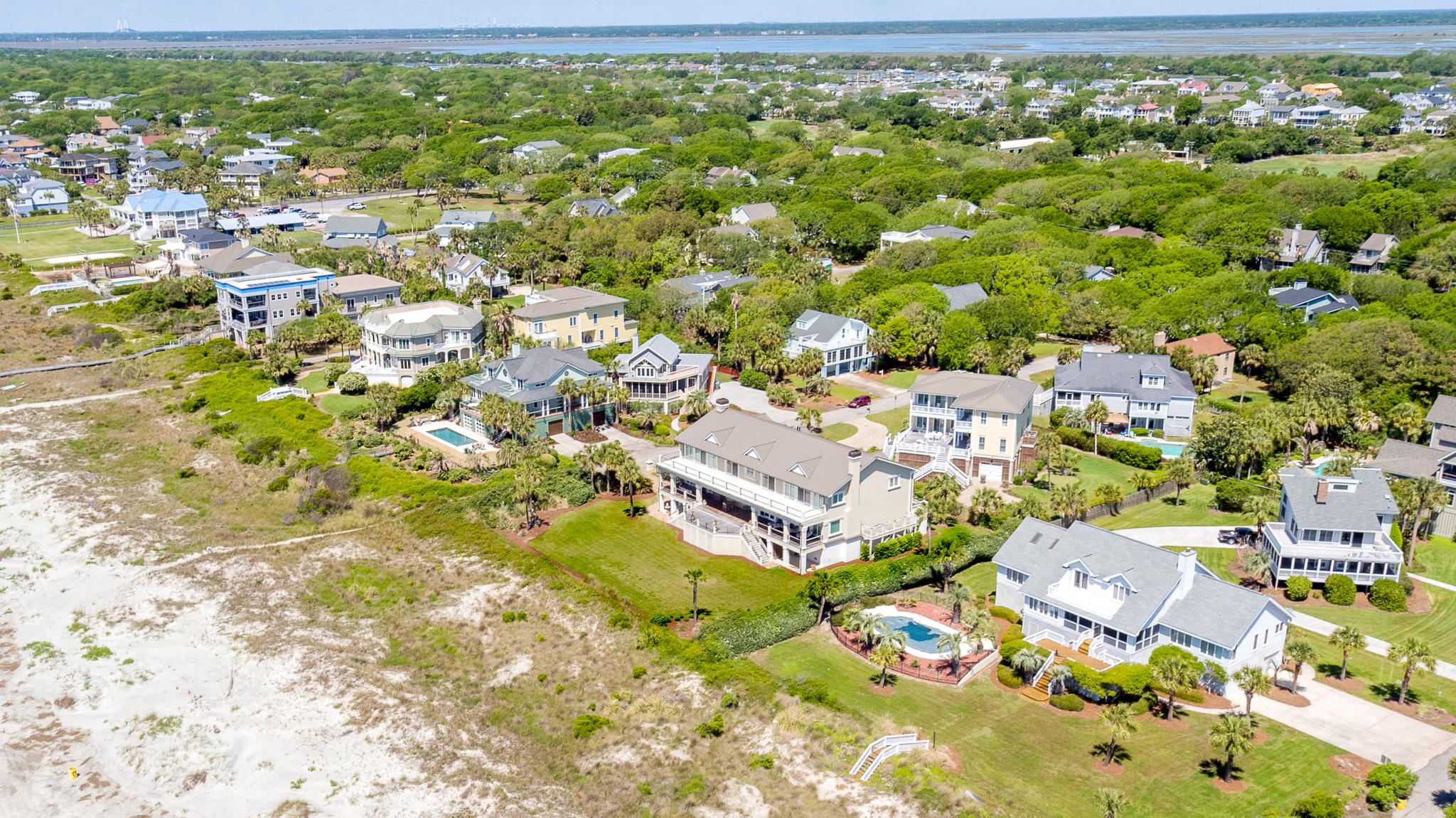 Photo of 2 50th Ave, Isle of Palms, SC 29451