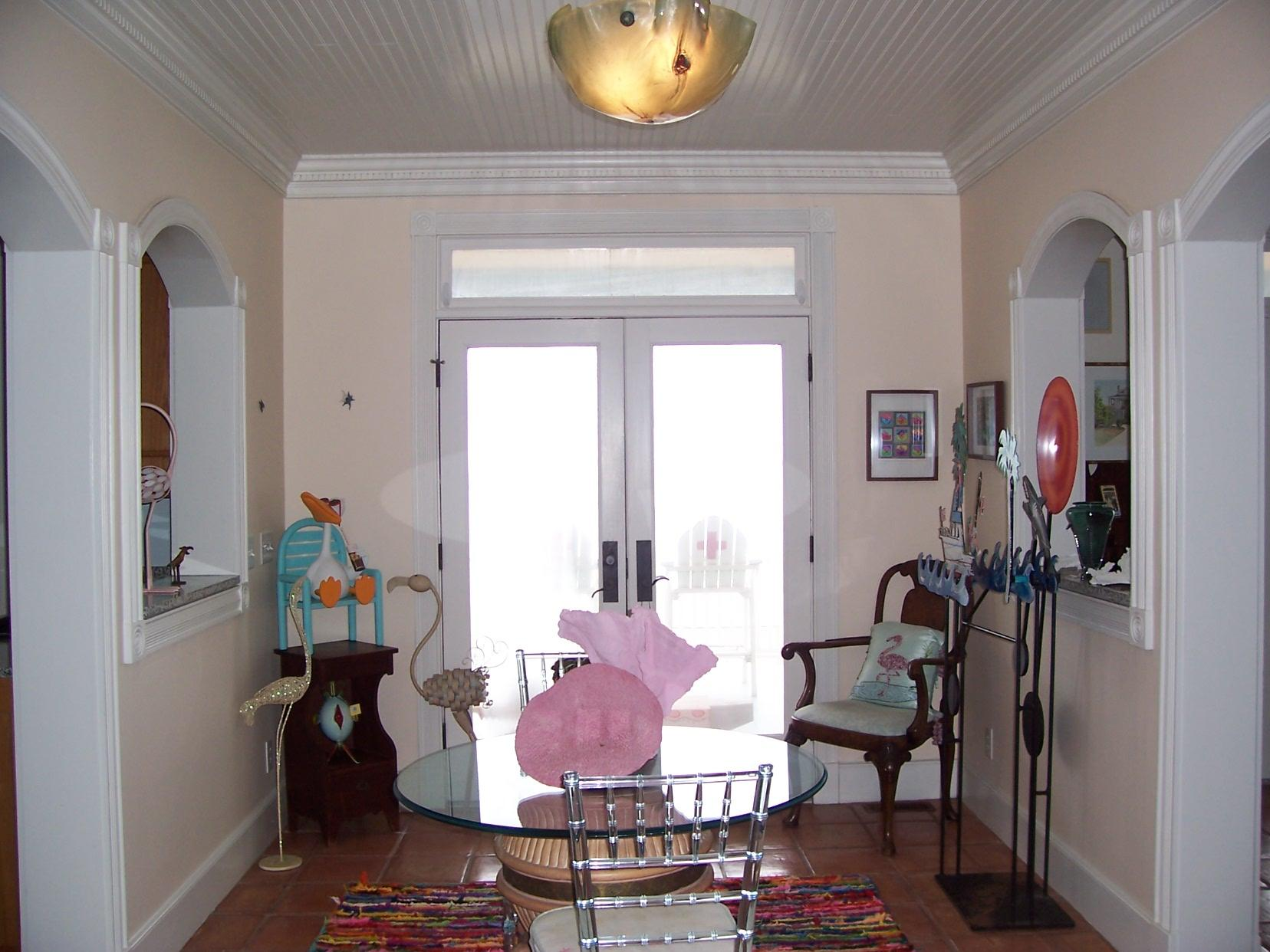 Photo of 2867 Marshall Blvd, Sullivan's Island, SC 29482