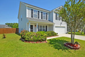 Home for Sale Briarbend Rd , Longleaf, Goose Creek, SC