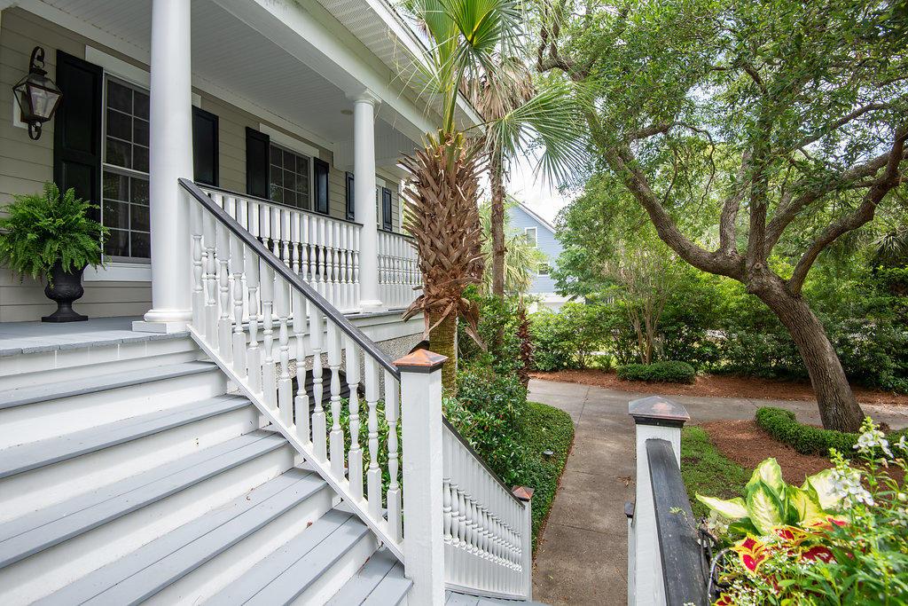 Back Bay Village Homes For Sale - 296 Indigo Bay, Mount Pleasant, SC - 5