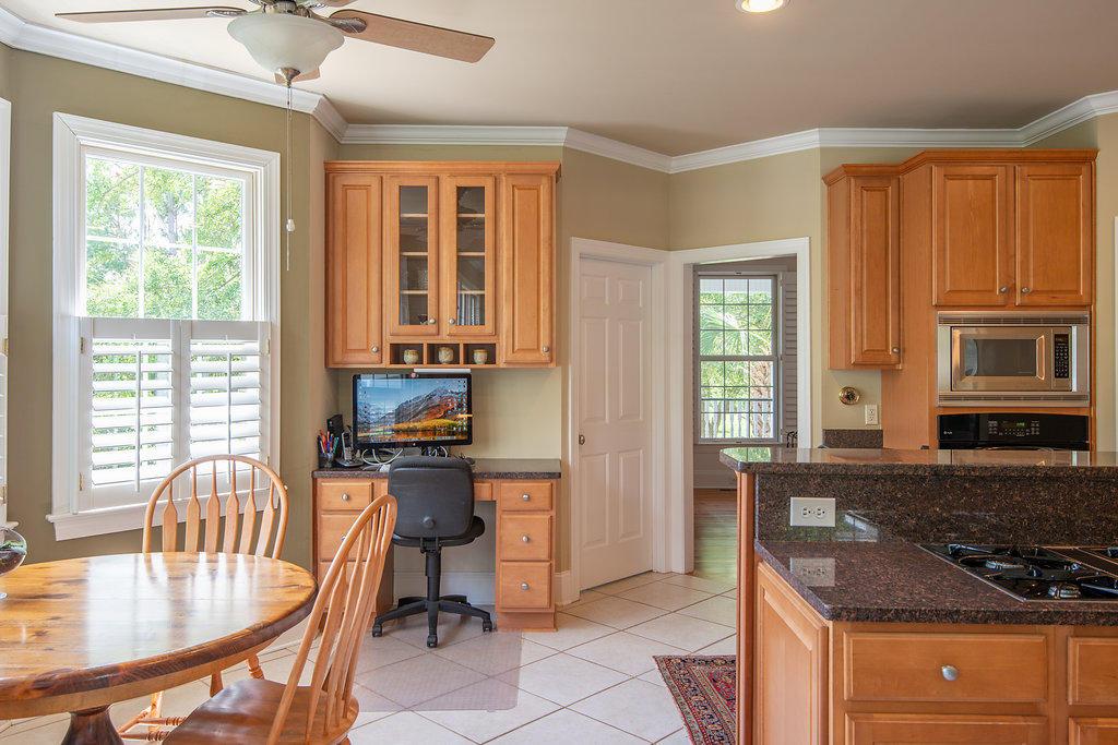 Back Bay Village Homes For Sale - 296 Indigo Bay, Mount Pleasant, SC - 15