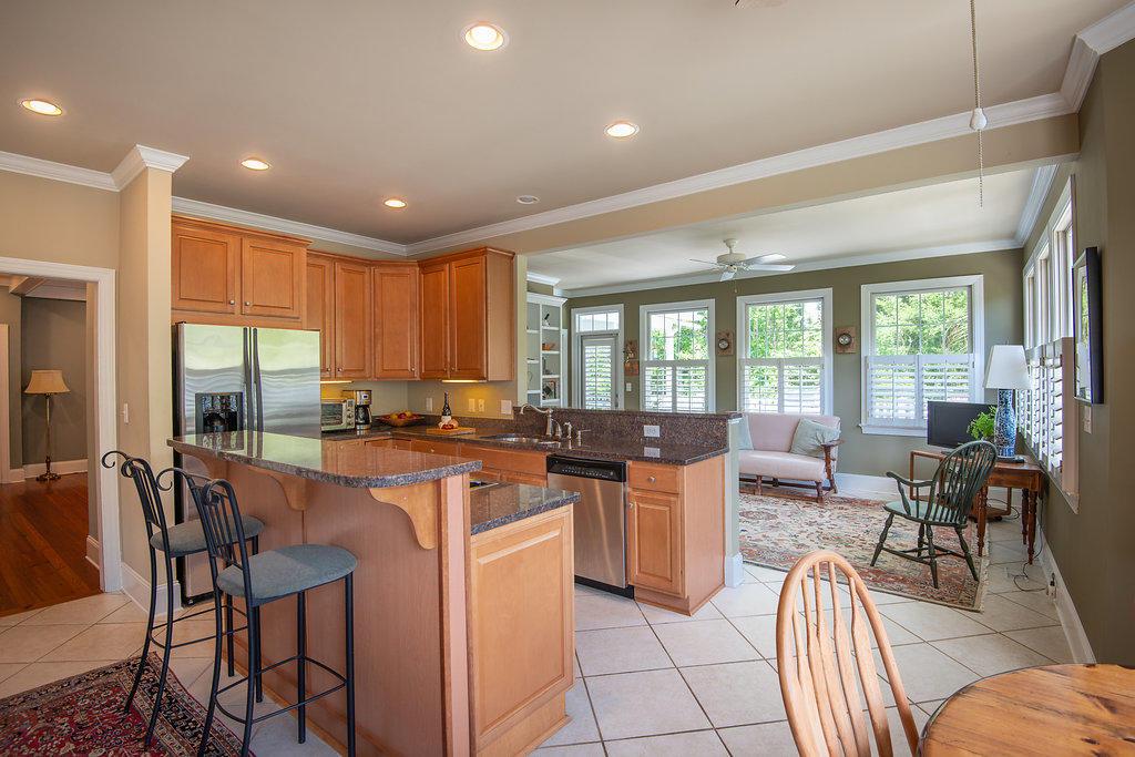 Back Bay Village Homes For Sale - 296 Indigo Bay, Mount Pleasant, SC - 13