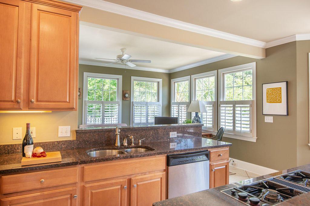 Back Bay Village Homes For Sale - 296 Indigo Bay, Mount Pleasant, SC - 18