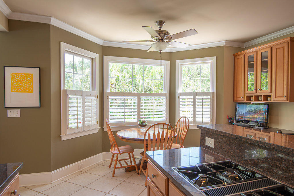 Back Bay Village Homes For Sale - 296 Indigo Bay, Mount Pleasant, SC - 20