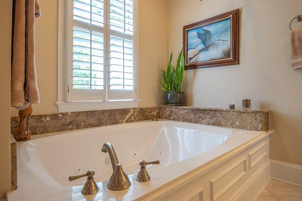 Back Bay Village Homes For Sale - 296 Indigo Bay, Mount Pleasant, SC - 37