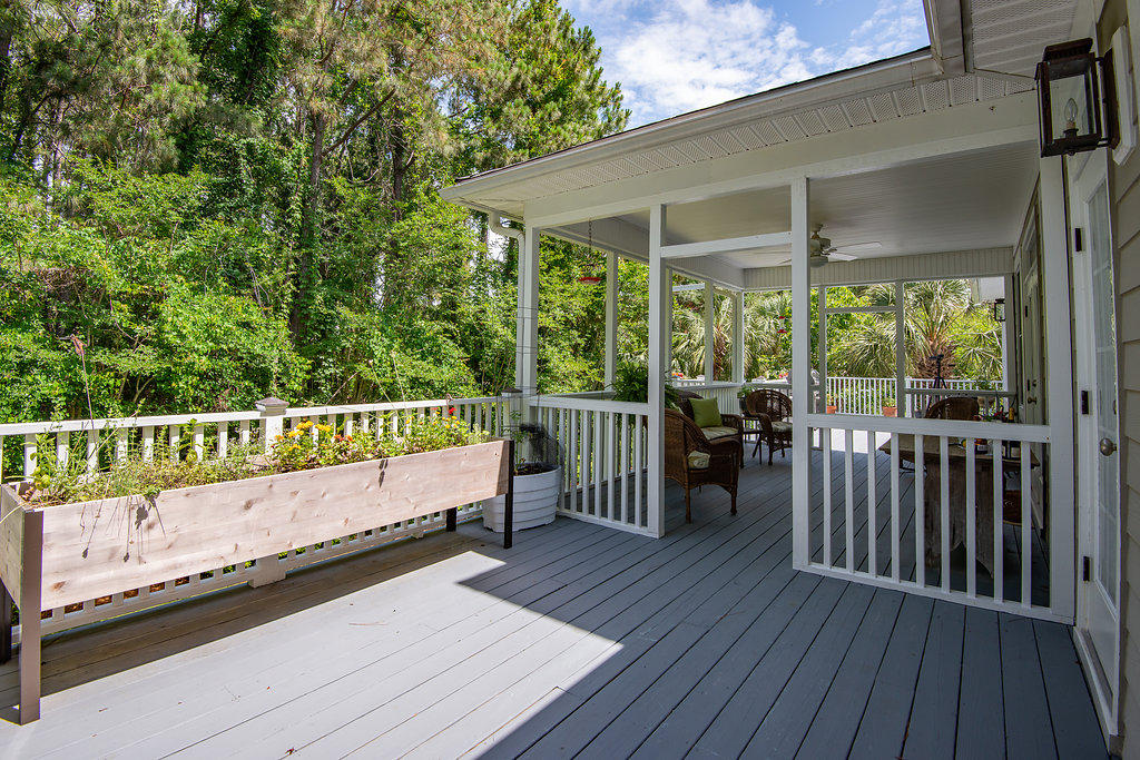 Back Bay Village Homes For Sale - 296 Indigo Bay, Mount Pleasant, SC - 28
