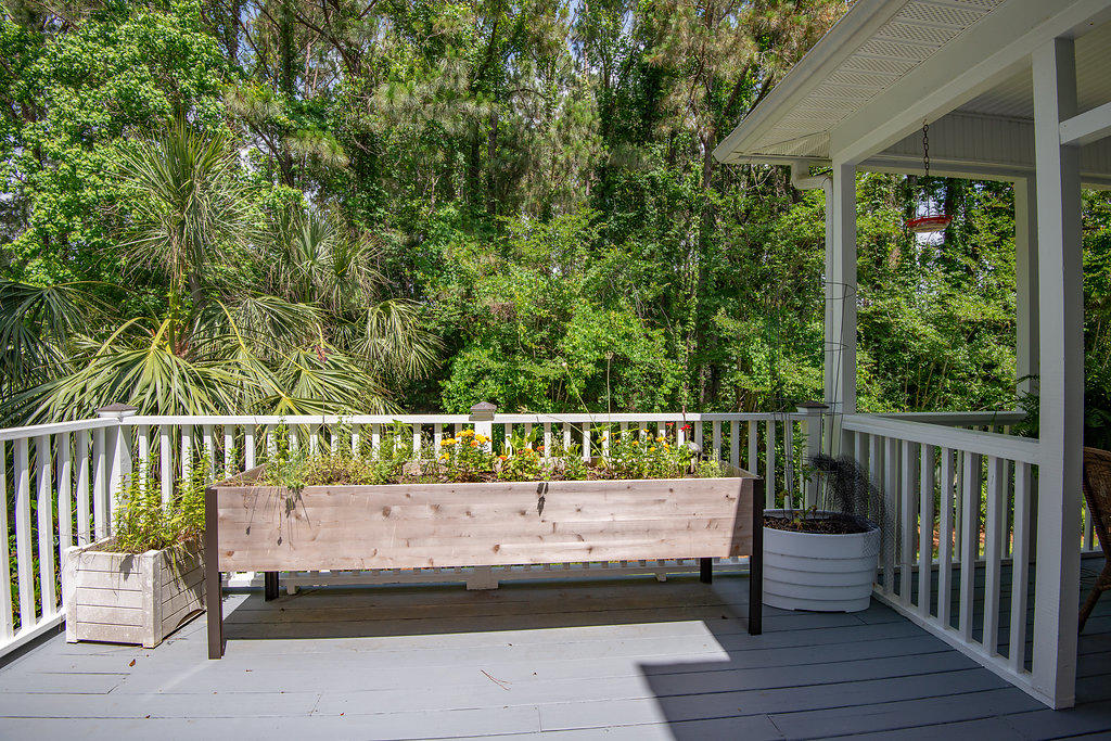 Back Bay Village Homes For Sale - 296 Indigo Bay, Mount Pleasant, SC - 29