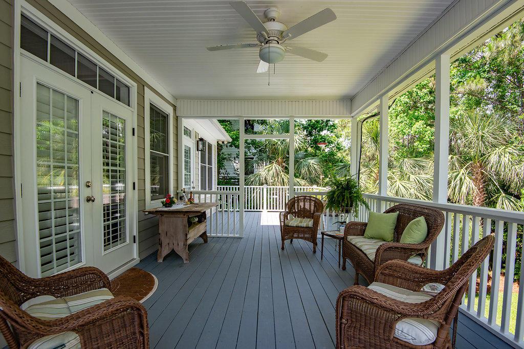 Back Bay Village Homes For Sale - 296 Indigo Bay, Mount Pleasant, SC - 24