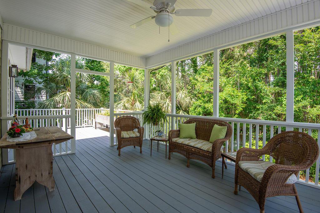Back Bay Village Homes For Sale - 296 Indigo Bay, Mount Pleasant, SC - 25