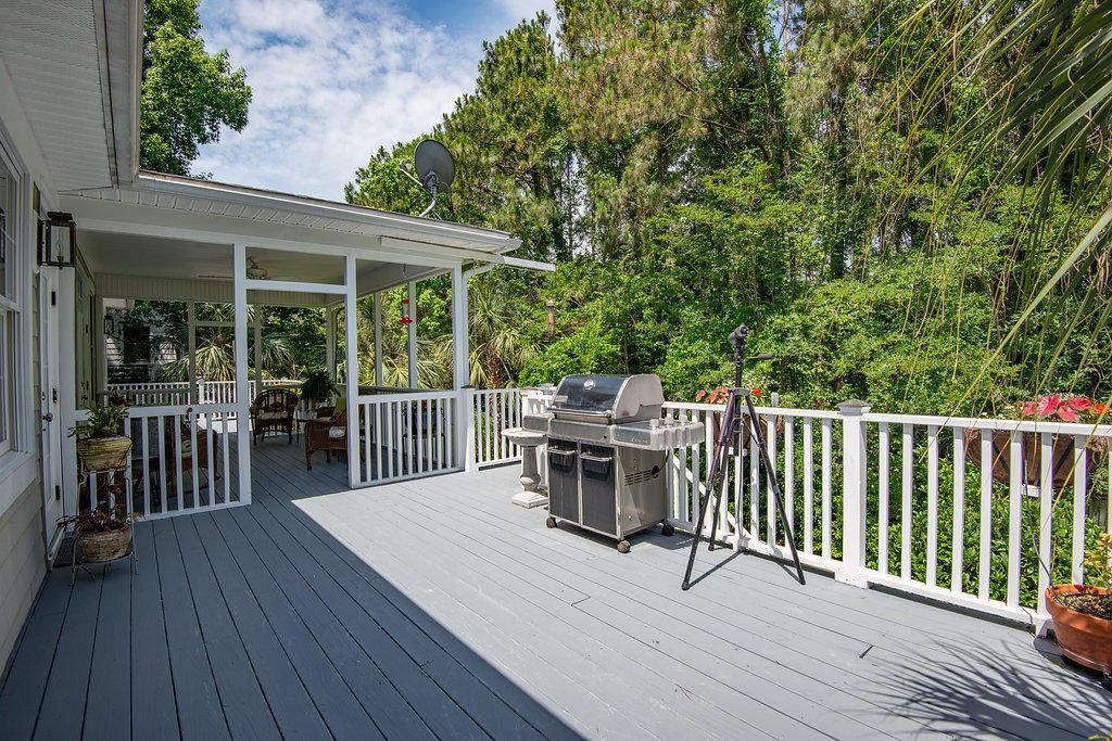 Back Bay Village Homes For Sale - 296 Indigo Bay, Mount Pleasant, SC - 31
