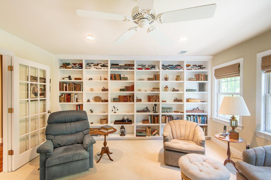 Back Bay Village Homes For Sale - 296 Indigo Bay, Mount Pleasant, SC - 48