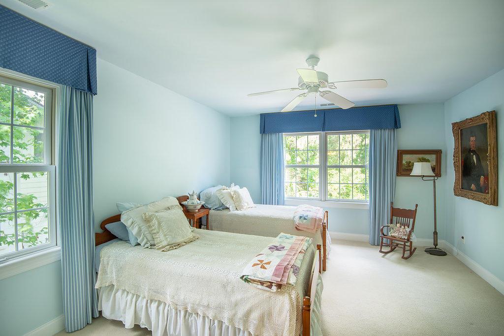 Back Bay Village Homes For Sale - 296 Indigo Bay, Mount Pleasant, SC - 49