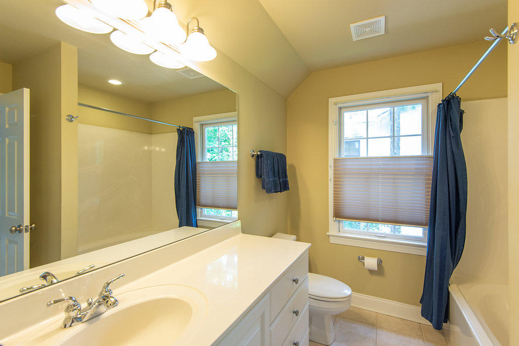 Back Bay Village Homes For Sale - 296 Indigo Bay, Mount Pleasant, SC - 50