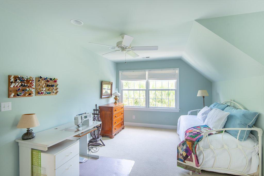 Back Bay Village Homes For Sale - 296 Indigo Bay, Mount Pleasant, SC - 54