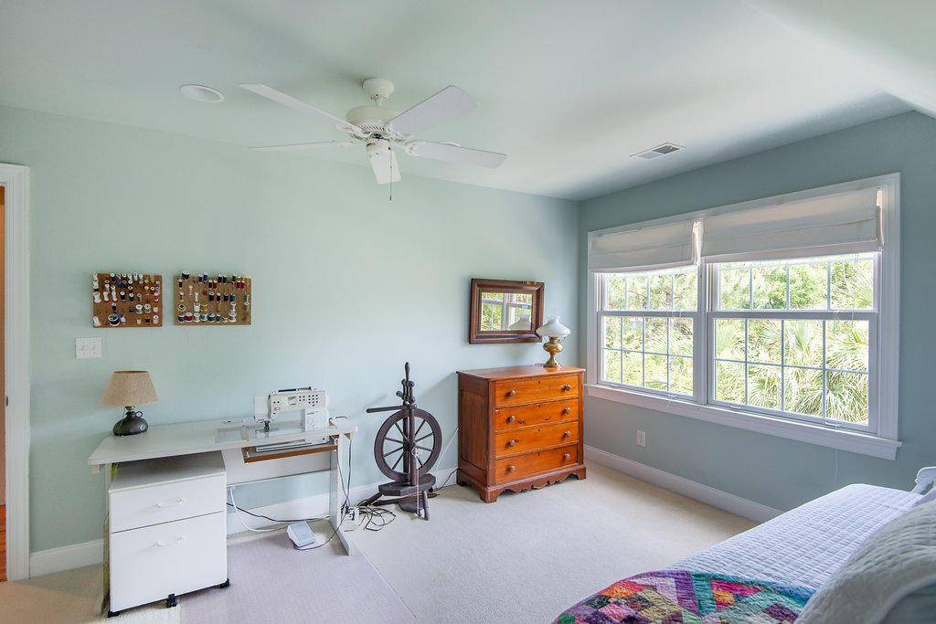 Back Bay Village Homes For Sale - 296 Indigo Bay, Mount Pleasant, SC - 55