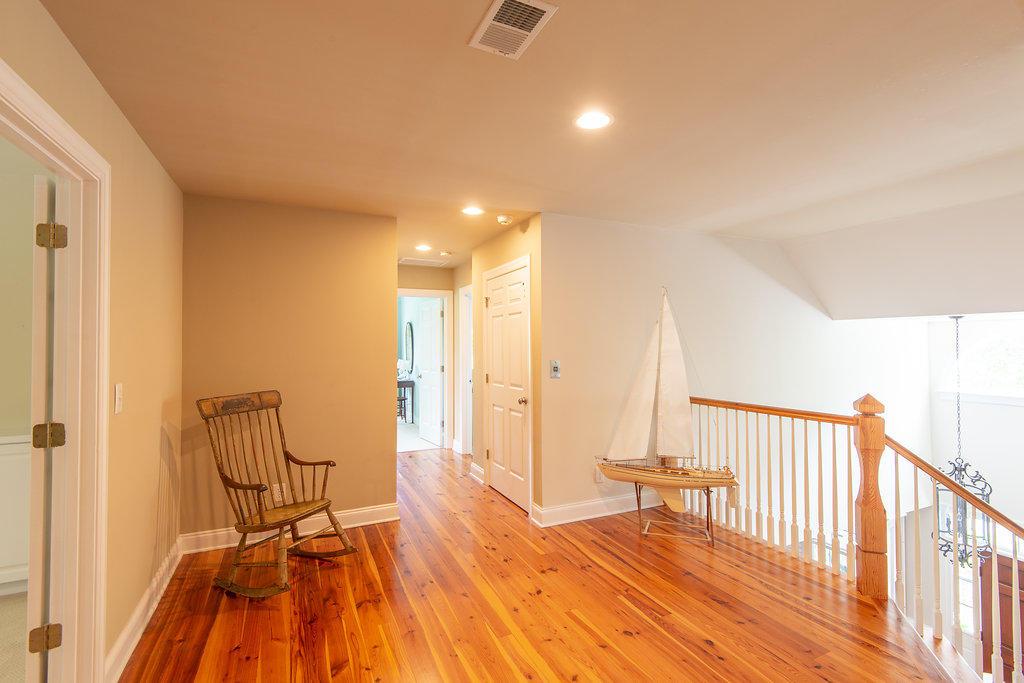 Back Bay Village Homes For Sale - 296 Indigo Bay, Mount Pleasant, SC - 43